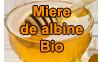 miere_bio