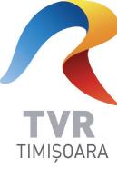 tvr_timisoara
